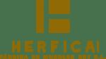 herfica | fabricantes de mobiliario, con gran experiencia  en la fabricación de mobiliario de hogar y hostelería Logo